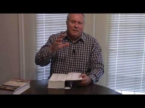 Bible Review – NIV Zondervan Study Bible Editor D. A. Carson Personal Size