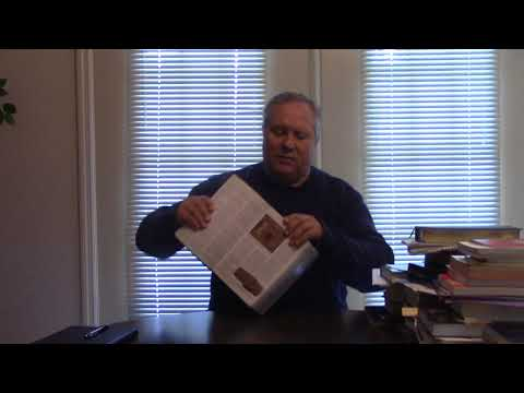 Bible Review | NIV Zondervan Study Bible By D. A. Carson Editor